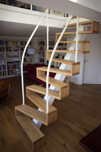 raumspartreppen tbs treppen bauelemente schmidt gmbh dachausbau pinterest. Black Bedroom Furniture Sets. Home Design Ideas