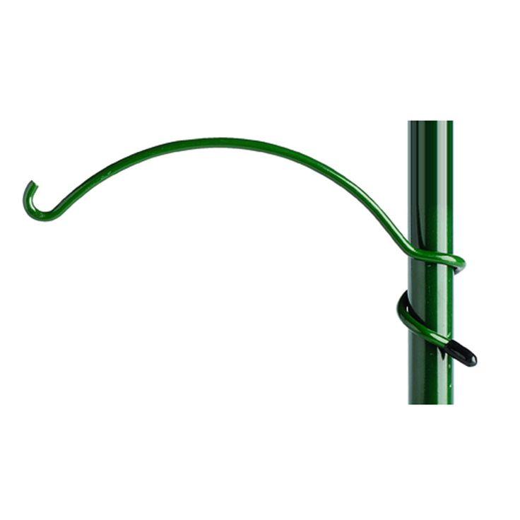 RSPB Bird feeder pole short hook