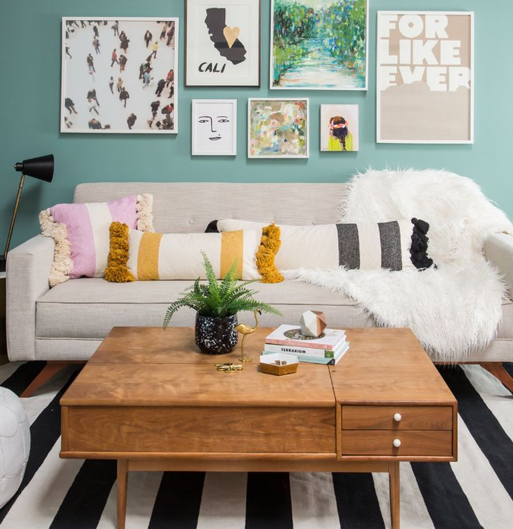 30 Easy And Unexpected Living Room Decorating Ideas Living Room Decor Room Decor Decor