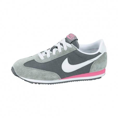 Flotte sneakers