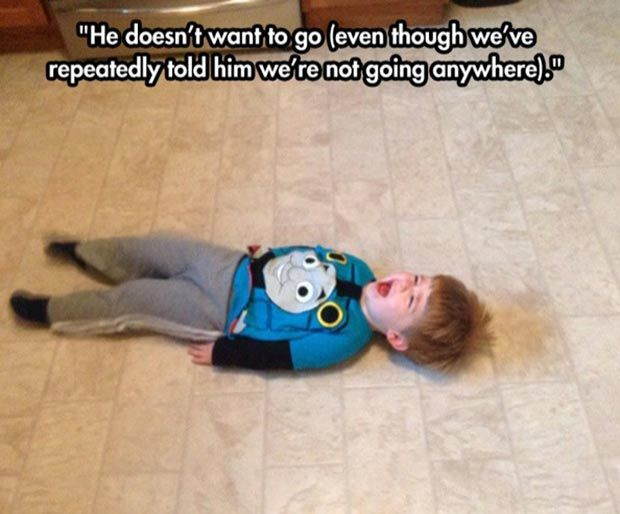Kids Crying - 28 Funni Pics – Funnyfoto | Funny Pictures - Videos - Gifs - Page 18