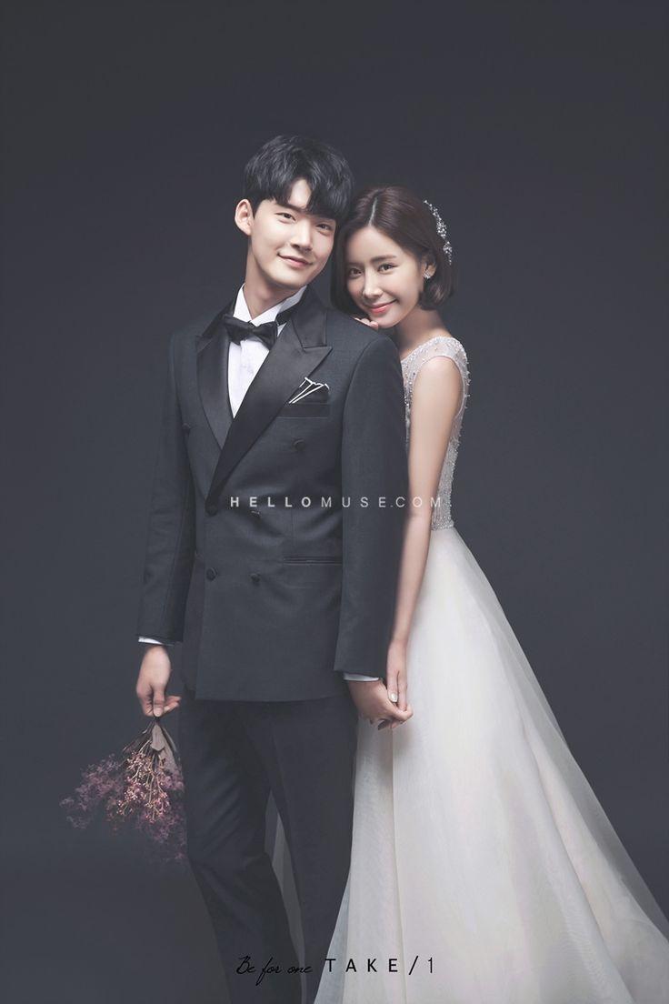 Korea pre wedding hellomuse be4one studio (17).jpg