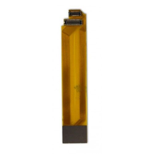 Buy iPhone 5 Touch Screen and LCD Testing Flex Cable from Phone Part World and enjoy extensive warranties and free shipping. Best Parts, Best prices.
