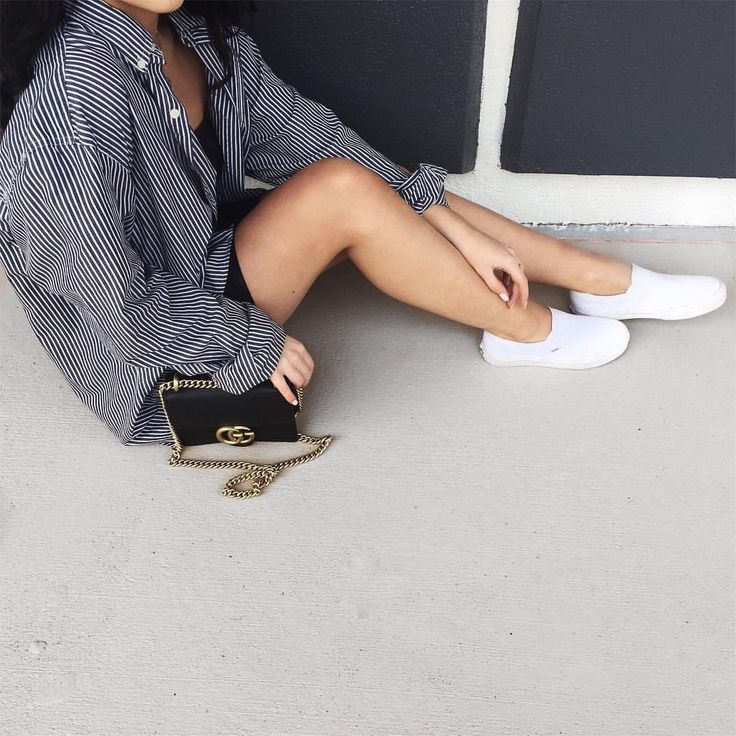"62.2k Likes, 196 Comments - Kelsey Simone (@k.els.e.y) on Instagram: ""Vans with a dress is never a bad idea"""
