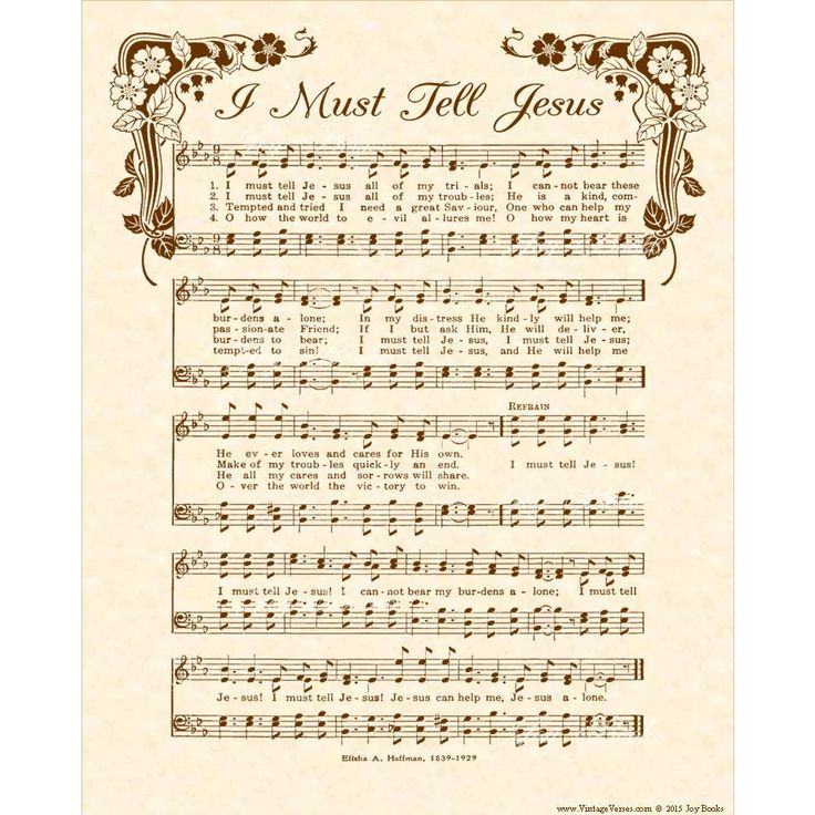 Lyric count your blessings hymn lyrics : The 25+ best Hymn art ideas on Pinterest | Hymn quotes, Come thou ...