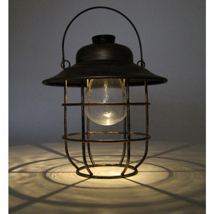 25 best ideas about solar lanterns on pinterest solar. Black Bedroom Furniture Sets. Home Design Ideas