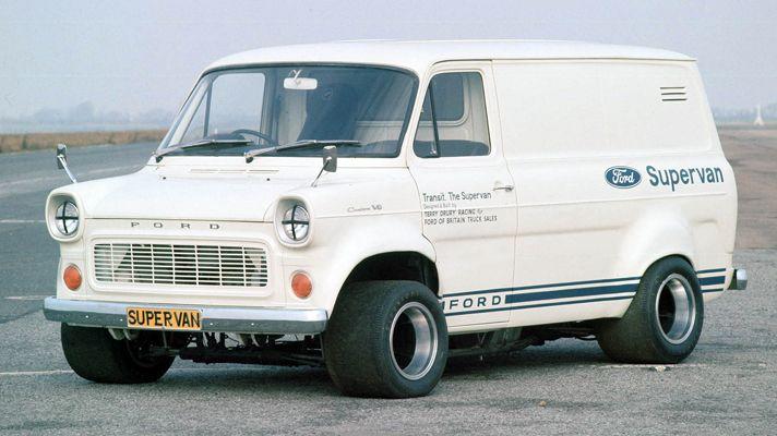VWVortex.com - Slammed, Low, Stance - Mini Van thread