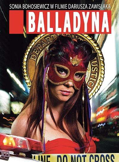 'Balladyna' w mediach społecznościowych