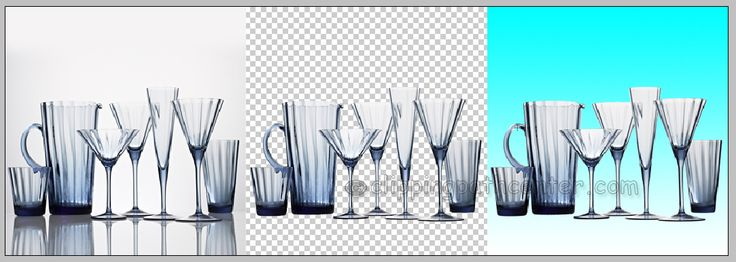 ClippingPathCenter.Com is randomly committed to provide with the best services in Clipping Path, Image Masking, Deep Etching, Detourage, Photo Background Remove, Retoucher, Clipping mask, Photo retouching.................