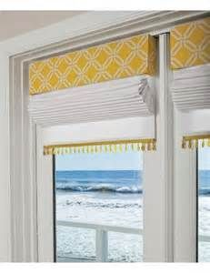 10 best RV Cornice and Valance images on Pinterest ...