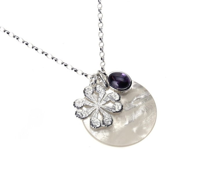 Thomas Sabo Serendipity Complete Necklace