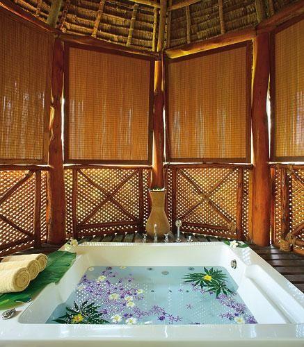 Tanzania - Kiwengwa - Sultan Sands Island Resort 3*+