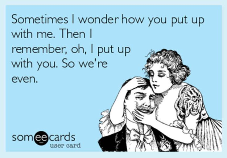 24 Brutally Honest Love Cards for Couples with a Sense of Humour