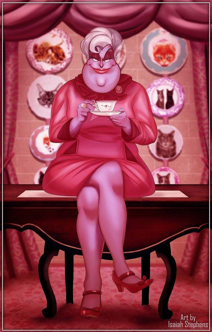 disney-ilustracoes-harrypotter-hogwarts-010