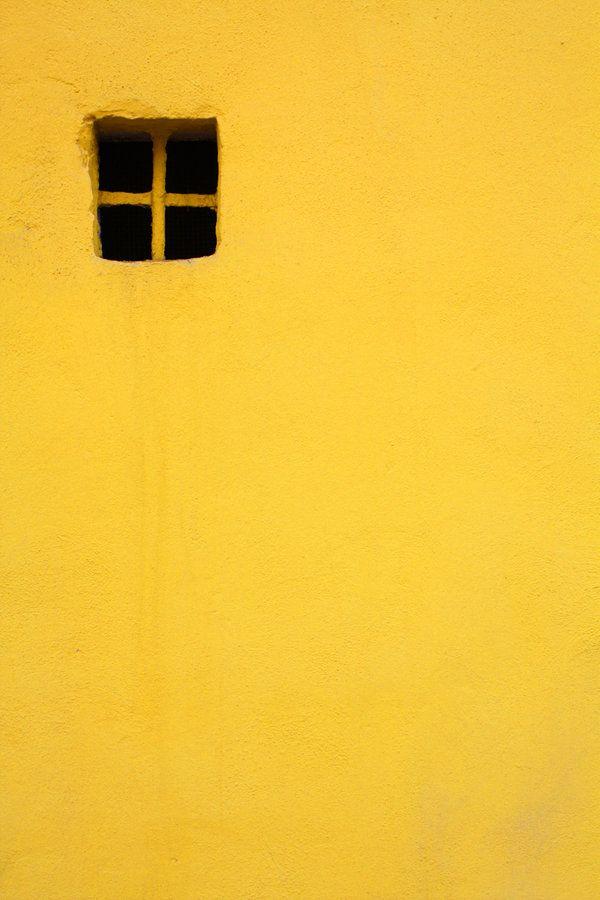 Yellow by siniebraico via deviantart.com ©2008-2013 siniebraico