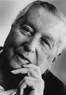 Viscount Ilya Romanovich Prigogine; 25 January 1917 – 28 May 2003) was a Belgian physical chemist and Nobel Laureate noted for his work on dissipative structures, complex systems, and irreversibility.
