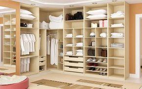 Guarda-roupa-planejado-de-canto