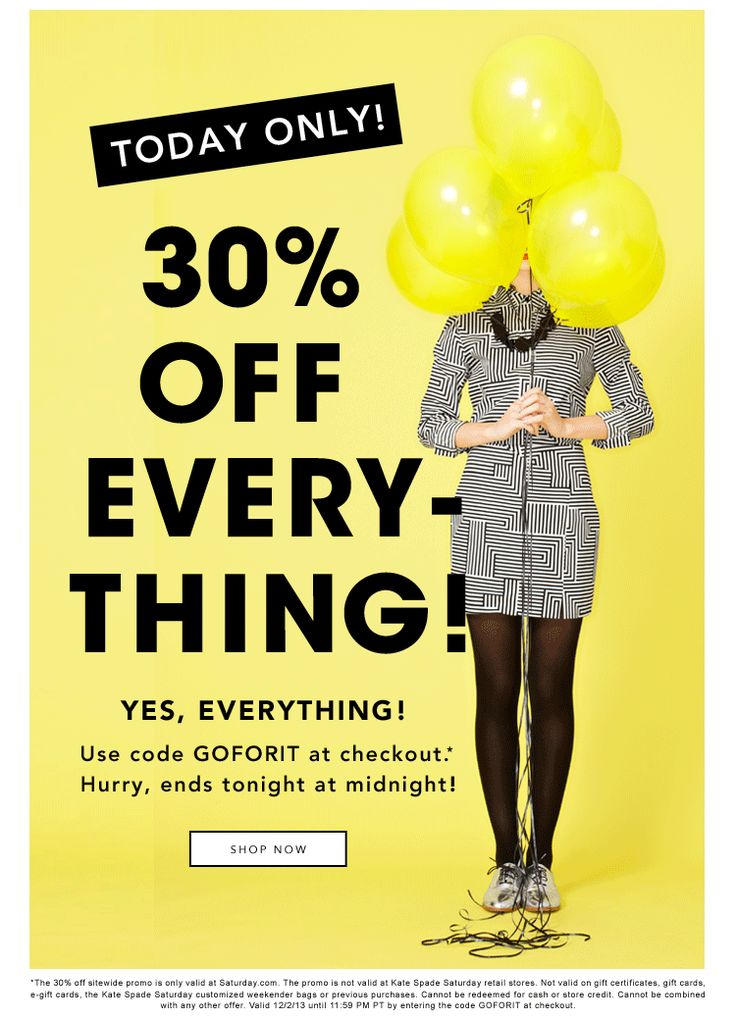 Today Only. Shop Now. CUTE ANIMATING GIF
