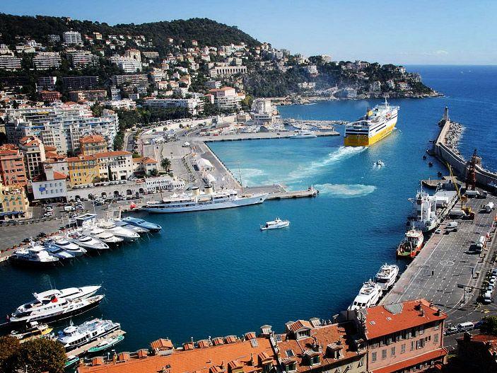 Cruise Planner  Royal Caribbean International  Cruise