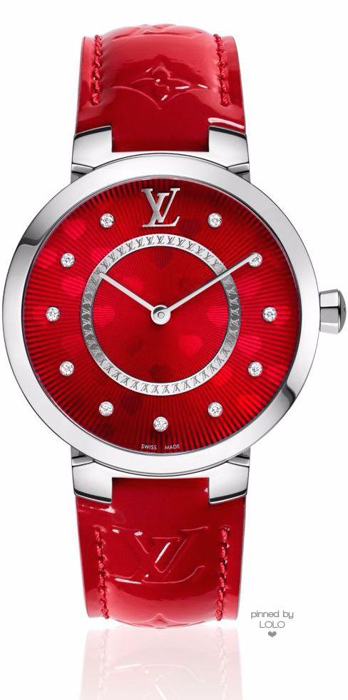 Louis Vuitton   LOLO❤︎