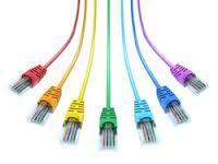 #SanDiego #t1 #installation #services by Telesystemscorp  source : http://blog.telesystemscorp.com/t1-installation-services-by-telesystemscorp  #voip #telecommunication