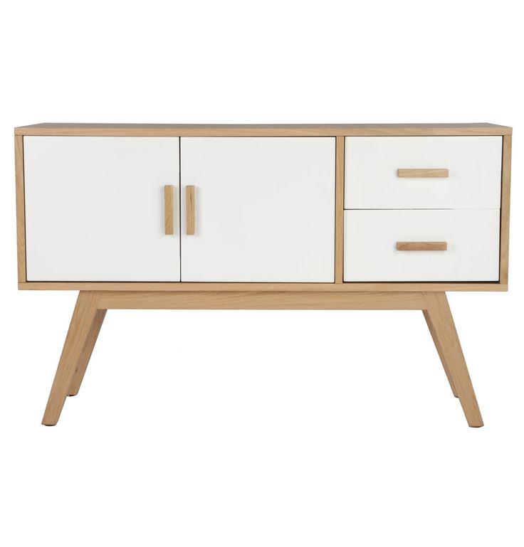 17 Best images about New furniture mood board on Pinterest  : 910d7233f0d3d6e88eb23f7fbdc2e91f from www.pinterest.com size 736 x 769 jpeg 21kB