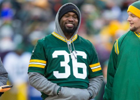 Ted Thompson's Best Draft Picks -- Green Bay Packers general manager Ted Thompson has made some great draft picks. We'll tell you the best. Unfortunately, there's been only one since 2008.