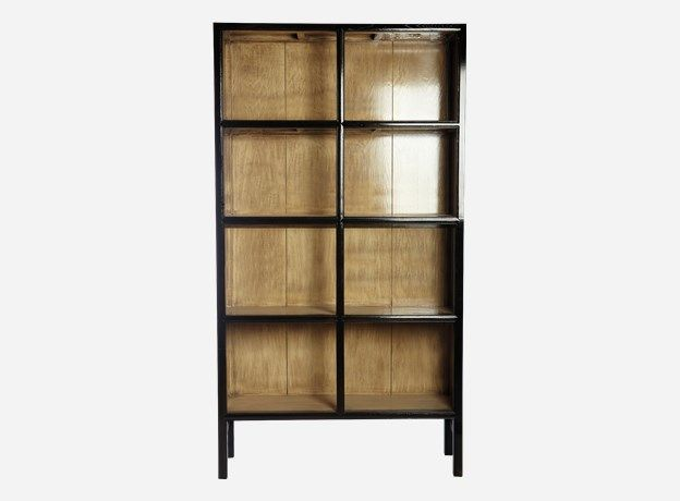 House Doctor Cabinet Cf0120