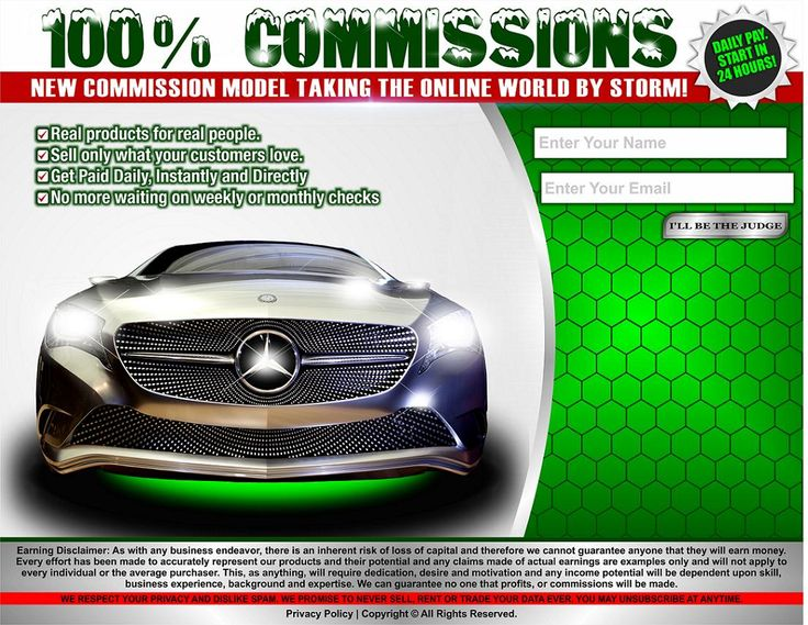 100% Commissions paid instantly into your PayPal a/c... http://www.mytrafficbiz.com/winnersedge.html