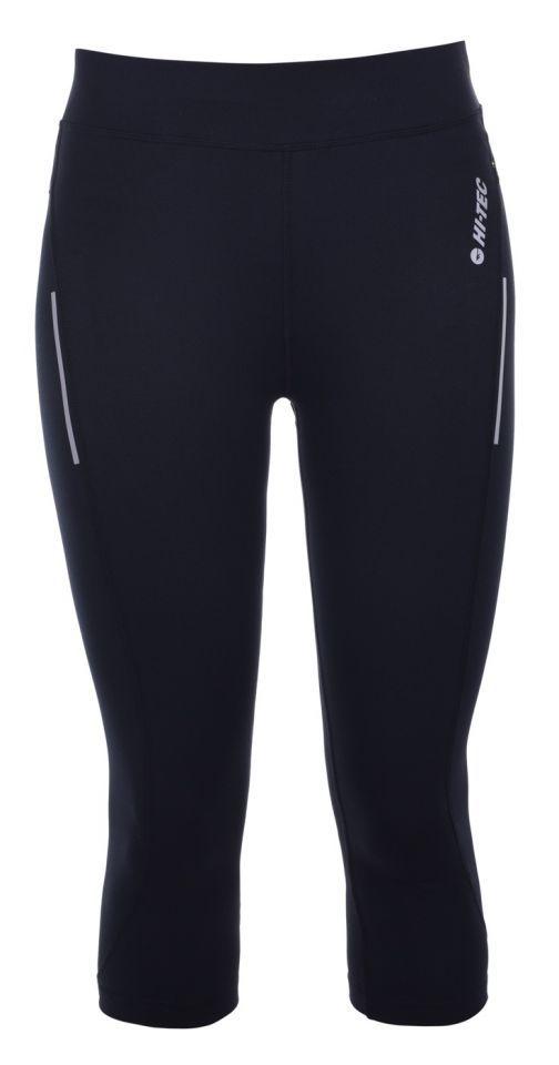 Dámslé 3/4 kalhoty Hi-Tec | Freeport Fashion Outlet