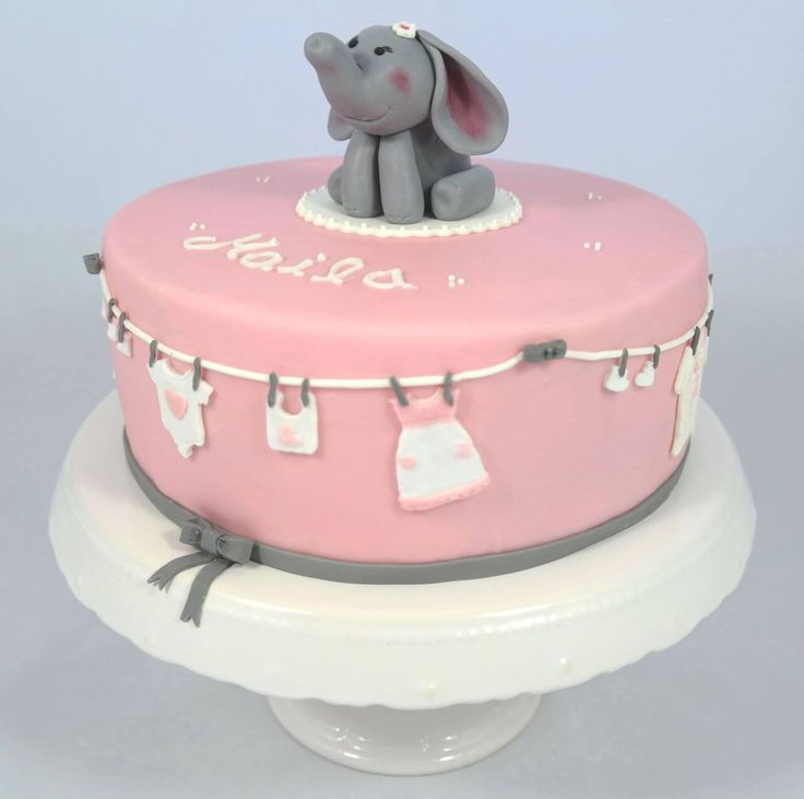 die besten 25 fondant elefant ideen auf pinterest. Black Bedroom Furniture Sets. Home Design Ideas