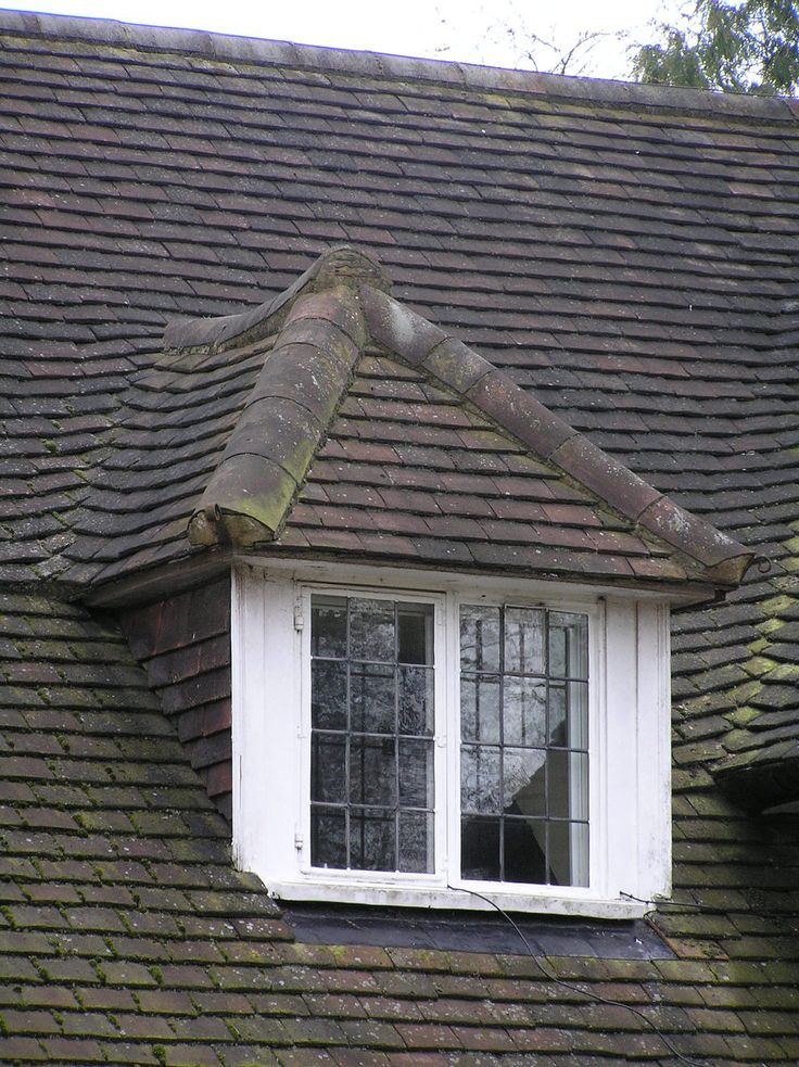 34 best images about new roof on pinterest window for Roof dormer design plans