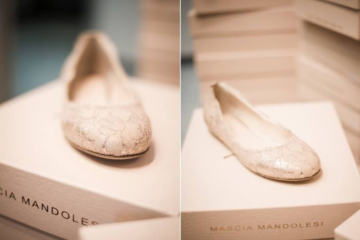 What shoes to pack in your holiday suitcase!!  www.masciamandolesi.com/atelier  Elisabetta Marzetti Photography