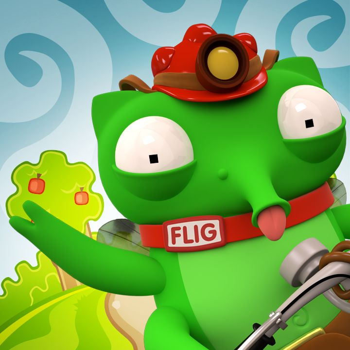 Old Adventures of Flig icon  #aoflig #fligadventures #adventuresofflig #cute #green #little #love #yummy #playing #play #new #mobile #game #games #phone #fun #happy #funny #smile #nice #love #iphone #ipod #ipad #app #application #maze #monster #family #runner #airhockey #flig #android #gamedev #indiegame #indiedev #indie #follow #followme #colorful #nature #androidgame #mobile #mobilegame