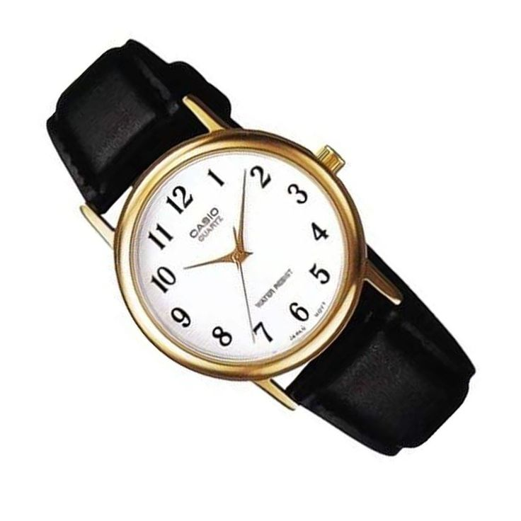 A-Watches.com - MTP-1095Q-7B MTP-1095Q Casio Mens Watch, $25.00 (https://www.a-watches.com/mtp-1095q-7b-mtp-1095q-casio-mens-watch/)