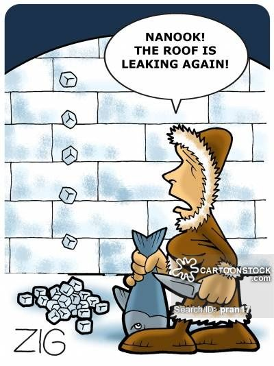 13 Best Roofing Funnies Images On Pinterest Comedy