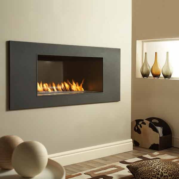 11 best verine bfm fires at discount fireplaces online images on
