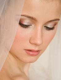 bridal-make-up-course.jpg (197×257)