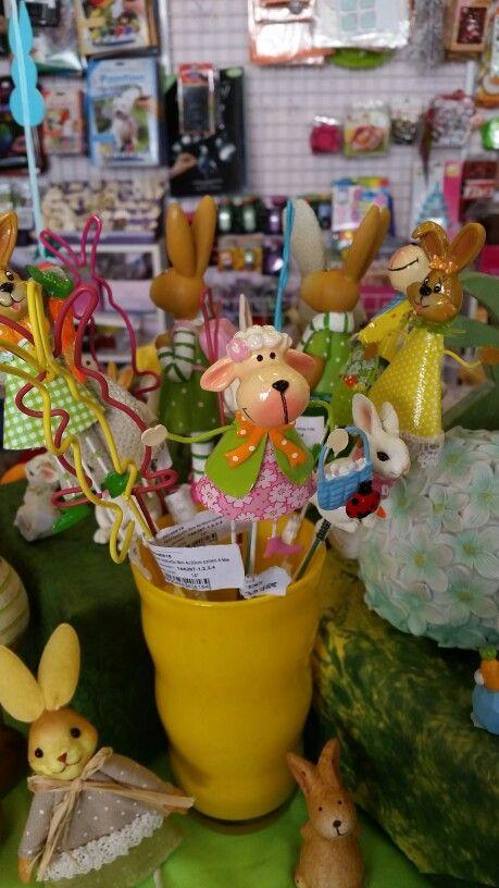 Húsvét dekoràció kreatív hobby diy lakásdekoráció tavasz otthon nyuszi bari csibe tyúk ajándék
