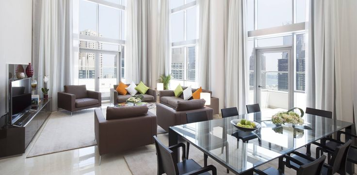 Hotels in Dubai, Hotels in Dubai Marina, Hotel Apartments in Dubai, Hotel Apartments in Dubai Marina, Dubai Apartments for Rent, Villas On Rent in Dubai
