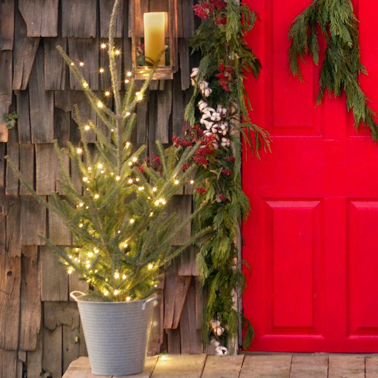 21 besten Holidays Bilder auf Pinterest | Merry christmas ...