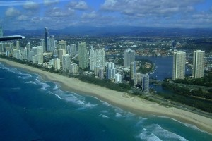 Planning Your Gold Coast Holiday
