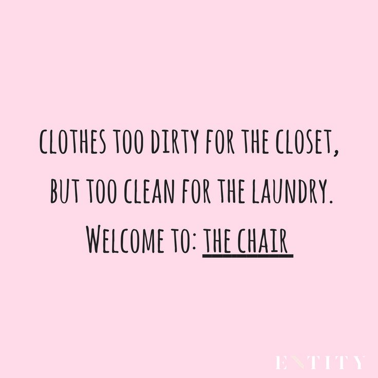 22 Funny, Relatable Quotes for Every Girl Who Doesn't Have It Together