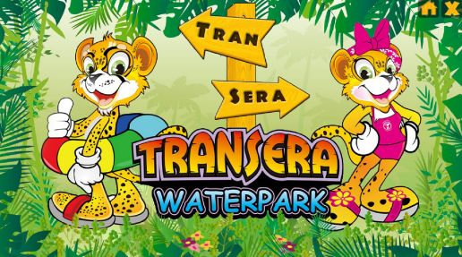 Transera Waterpark: Transera Waterpark Harapan Indahhttp://transera-waterpark.blogspot.com/2014/06/transera-waterpark-harapan-indah.html