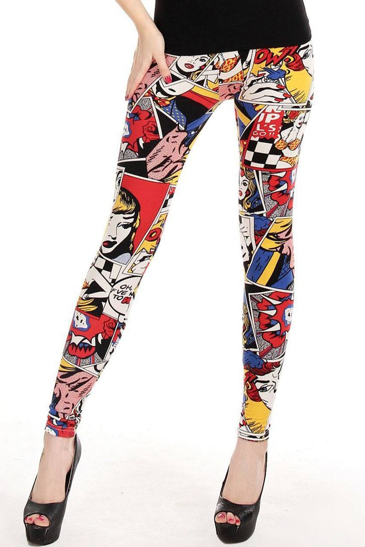 Multicolor Polyester and Spandex Legging with Printed - Z2503PNG79283-89 Checkout our latest leggings @  http://zohraa.com/salwar-kameez/suits-dresses/casual.html #zohraa #leggings #jeggings #onlineshop #womensfashion  #womenswear #look #diva #party #shopping #collection #online #beautiful #love #beauty  #glam #shoppingonline  #styles #stylish #model #fashionista #pretty #women #luxury #quality  #lifestyle #best #women #fashion #officewear #casualwear #casual