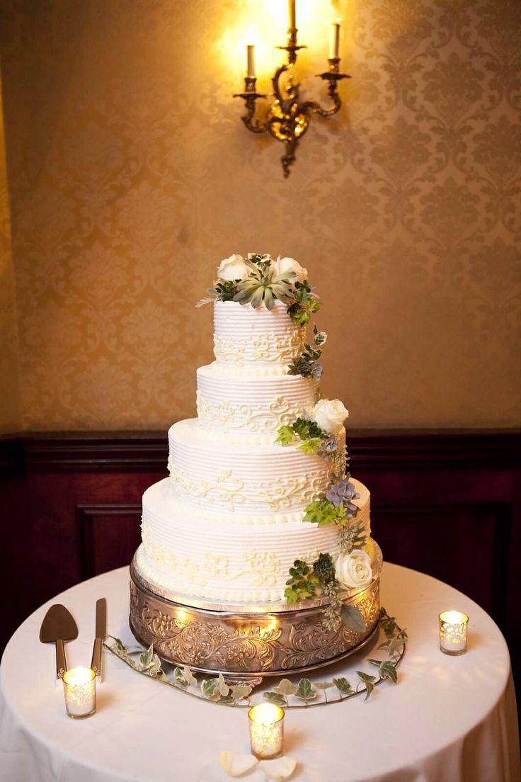 Wedding Flowers Long Island Long Island NY WeddingTops Cake Long Island Wedding Cakes The
