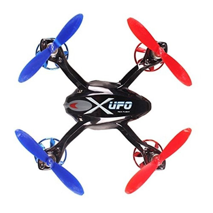 Great Value WLtoys V343 RC Quadcopter Eine Schlüsselrolle #rchelicopter #toysale #toy #popular