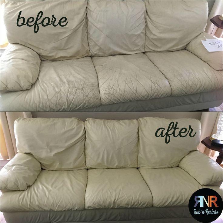 Best Leather Sofa Paint: Best 25+ Leather Couch Fix Ideas On Pinterest