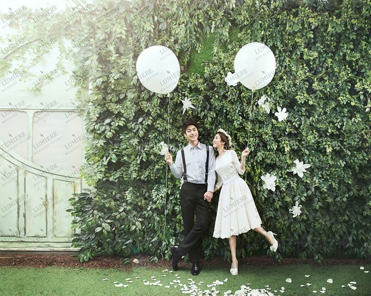 Hello Muse Wedding customer review, Lumiere studio in Korea, Korean pre wedding photo shoot package, Korean style wedding make-up and hair, Korean bridal shop for pre wedding photo shoot, pre wedding session in Korea, e session in Korea