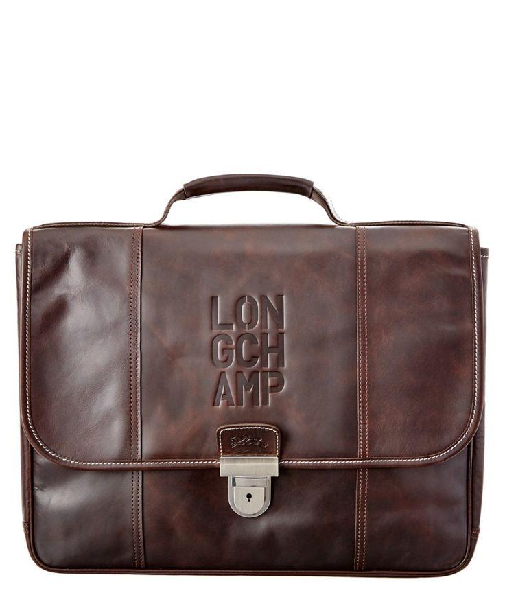 ber ideen zu longchamp auf pinterest taschen handtaschen und pandora. Black Bedroom Furniture Sets. Home Design Ideas